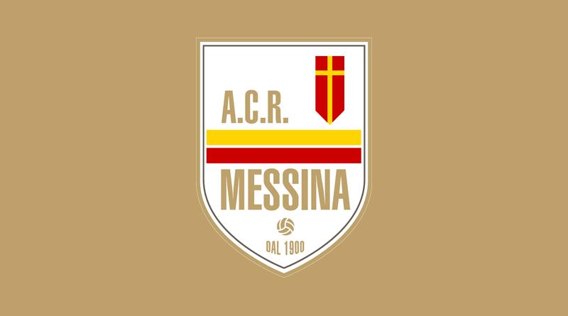 Calcio. Inizia la prevendita di Messina-Catania