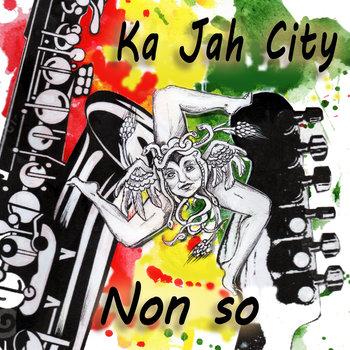 Messina, al Monte di Pietà presentazione nuovo album del gruppo messinese KajahCity