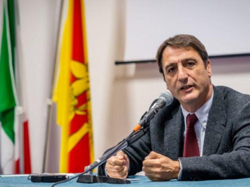"""Sicilia. 'Ambientalisti-Mafiosi', Fava: """"Da sindaco di Milazzo affermazioni sconsiderate e gravissime"""""""