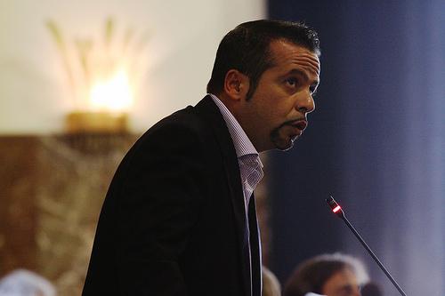 Messina. Il consigliere Gioveni chiede lumi all'amministrazione sul Palacultura