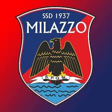 Milazzo. L'assessore allo Sport Crisafulli chiede chiarezza sulle sorti della squadra SSD Milazzo 1937