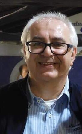 """Eccellenze siciliane. La testimonianzadi Nicola Tagliarini sull'Ospedale """"Barone I. Romeo"""" di Patti"""