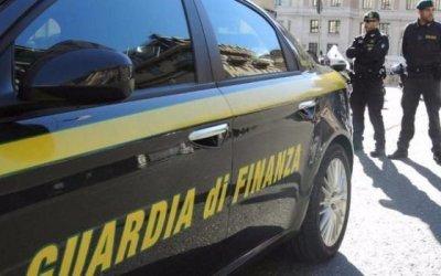 """Procura di Messina, attività polizia giudiziaria su Banca Credito Peloritano: """"Ipotesi di riciclaggio ed autoriciclaggio"""""""