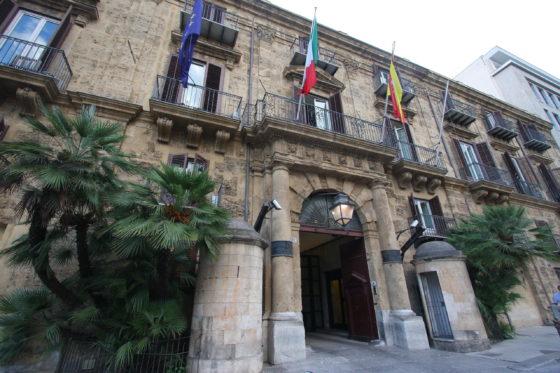 """Regione. Finanziaria, Gruppo Lega: """"Ecco le misure approvate per i Comuni turistici"""""""