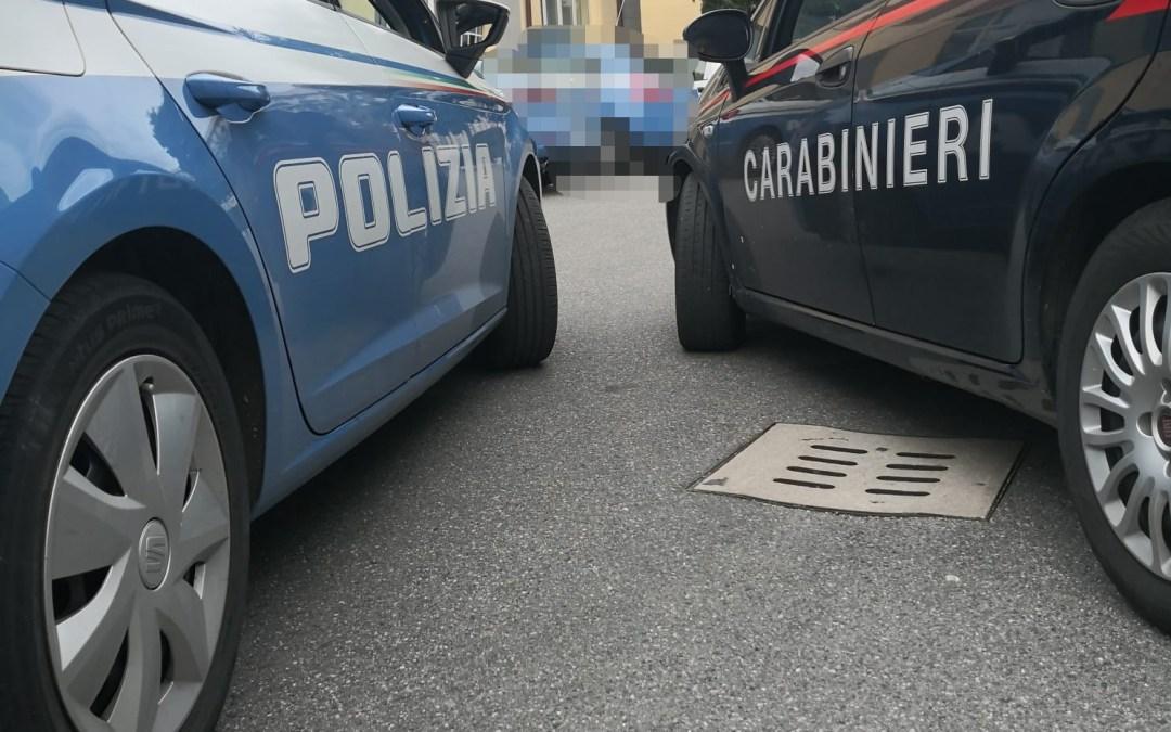 Sicilia. Droga, pusher bambini di 10 anni a Catania: 20 arresti