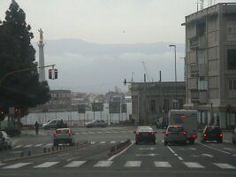 """Messina. """"Settimana della mobilità sostenibile"""": i provvedimenti viari per domenica 20"""