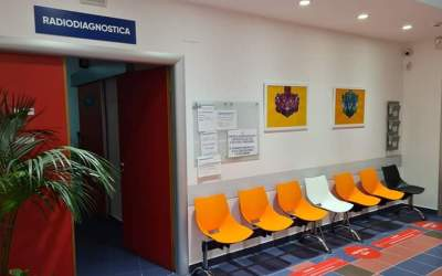 Barcellona PG. Incontro su problematiche pazienti oncologici ed esami diagnostici. Invitati i tre parlamentari regionali barcellonesi