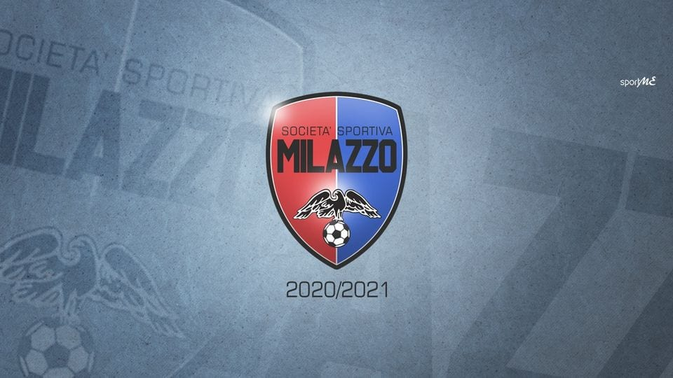 Calcio. La SS Milazzo smentisce cessione Società
