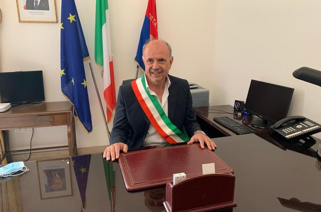 Milazzo. Il sindaco Midili relaziona in Consiglio sui primi 12 mesi di attività
