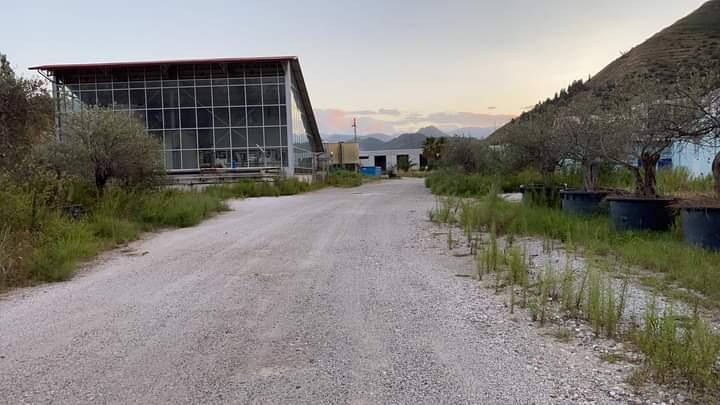 Impianto biogas Mazzarrà S.Andrea, Associazione M.A.M. al Tar per dire 'No'