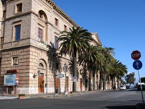 Milazzo. Regione finanzia 414 mila euro per ristrutturare Centro comunale di raccolta di contrada Masseria