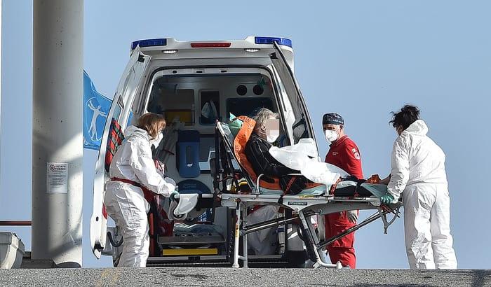 Covid. Barcellona PG piange un altra vittima 74enne, leggero calo positivi. A Milazzo numeri stabili
