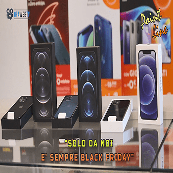 OFFICIAL-PROMO-Point-Line-Barcellona-PG-BlackFriday-350.png