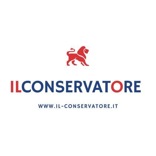 Nasce Il Conservatore, il think tank di riferimento per l'area conservatrice