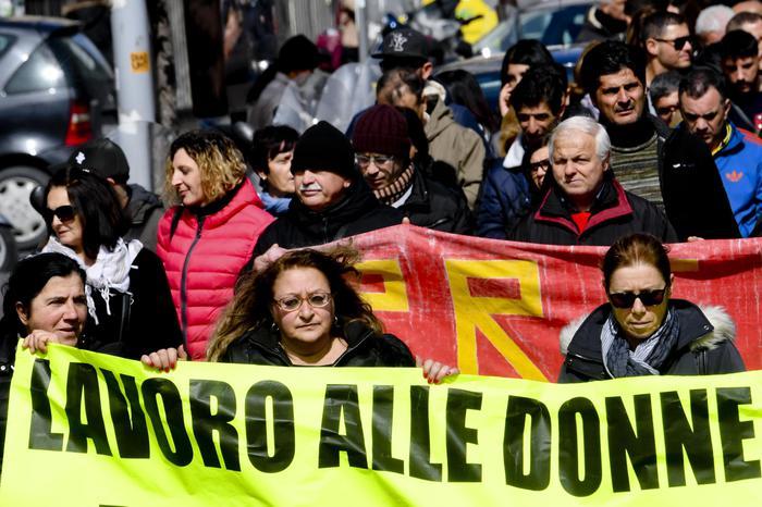 Regione. Festa della Donna, proposta ai Sindaci: dedica a figure femminili delle vie Comuni siciliani