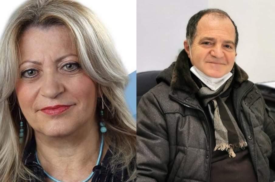 """Barcellona PG. """"Aiutare commercianti a ripartire"""", Sottile-Pirri: """"Pronti per """"zona gialla'"""""""