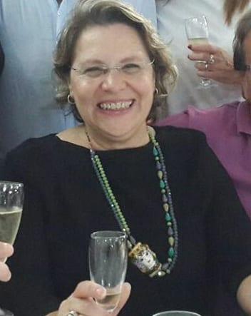 Furnari. Il Covid porta via la 56enne Rosanna Giaimis, preghiera di ricordo a Tonnarella