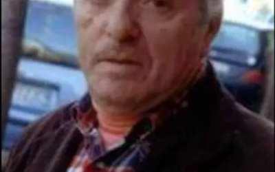 Nino Granato, 10° anniversario dalla scomparsa dell'indimenticabile dialettologo