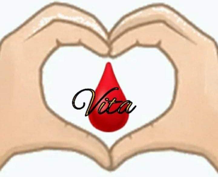 Emergenza Sangue. Un video di Graziella Giordano per sensibilizzare tutti noi a diventare donatori