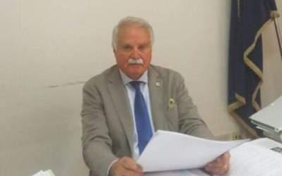 Museo Diffuso e Via Francigena approvati dal GAL Tirrenico, progetti per 740 mila euro