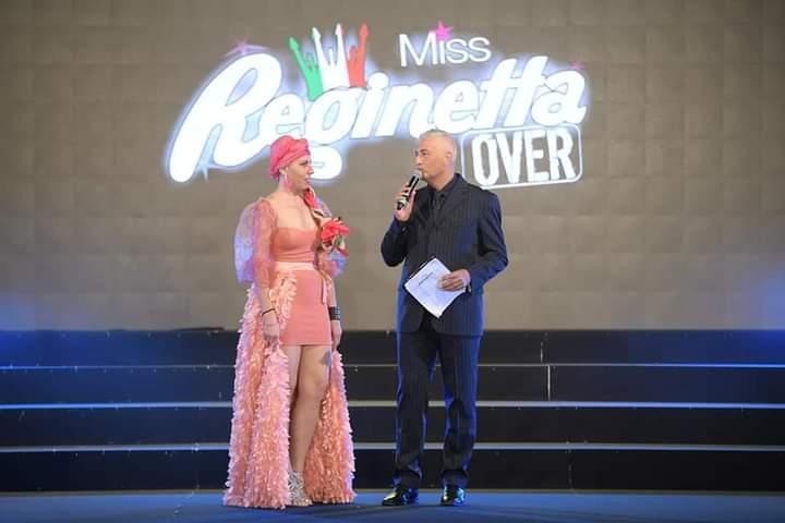 Milazzo. 'Donne in passerella', ripartono le selezione del concorso Miss Reginetta Over per le province di Catania, Messina e Siracusa