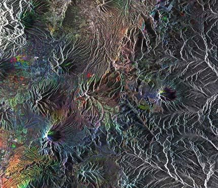 Ecuador_s_highlands_large