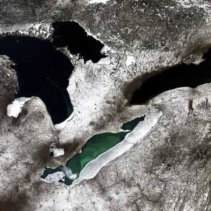 Great_Lakes_North_America_large
