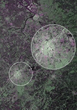 Brussels_from_Sentinel-1A_medium