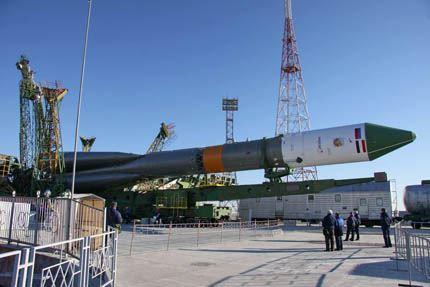 EgyptSat-2 03