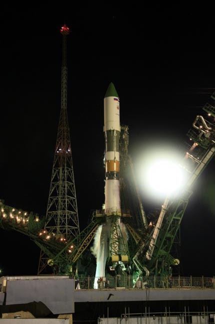 EgyptSat-2 07
