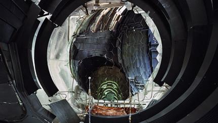 Interior_of_the_Large_Space_Simulator_LSS_Vaccum_Chamber_node_full_image