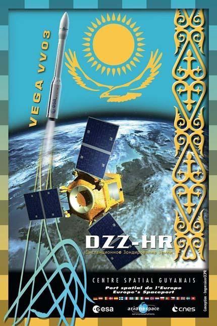 VV-03_Launch-poster-Kourouredux
