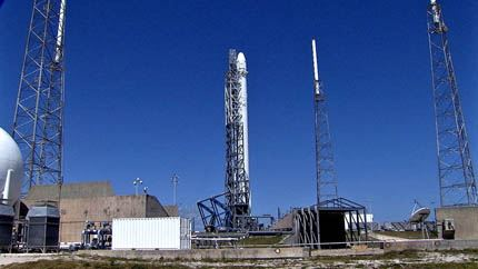 spacex_pad-1a