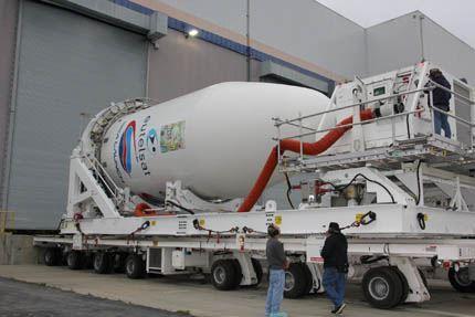 Eutelsat-3B 10