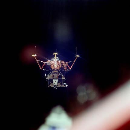 Apollo-11 02