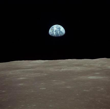 Apollo-11 03