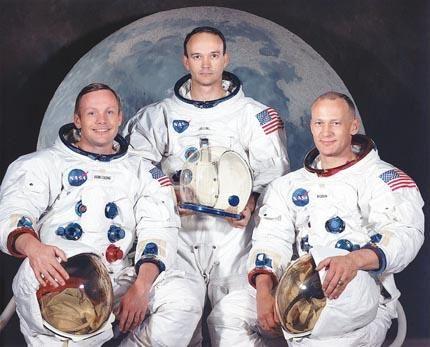 Apollo-11 06