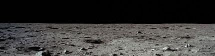 Apollo-11 11