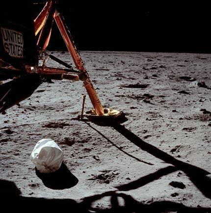 Apollo-11 16