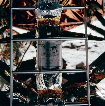 Apollo-11 25