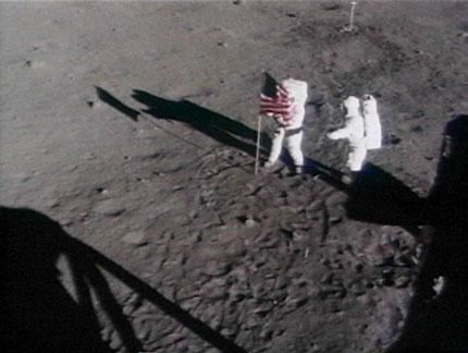 Apollo-11 26