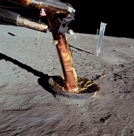 Apollo-11 30