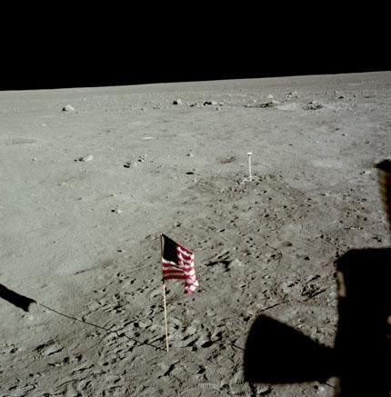 Apollo-11 31