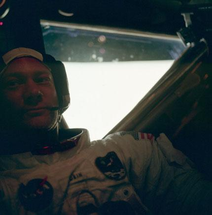 Apollo-11 33