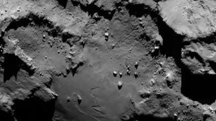 67P Rosetta 03