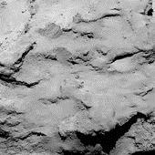 Candidate_landing_site_I_small