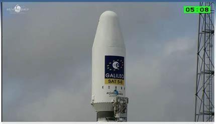 Galileo FOC 07