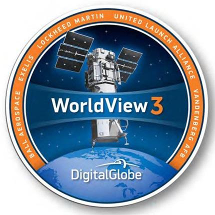 WorldView3 03