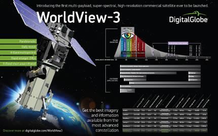 WorldView3 04