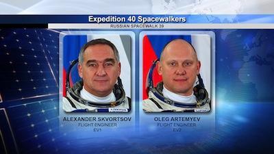 cosmonauts_400225